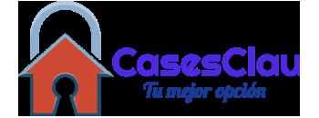 Casesclau